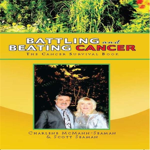 Battling and Beating Cancer
